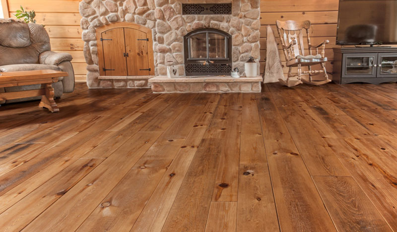 floor low room prime products as pine heart lo flooring caribbean heartwood